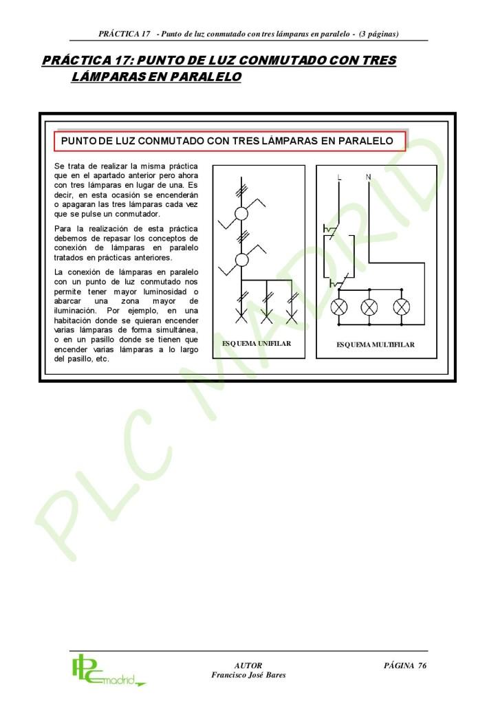 https://www.libreriaplcmadrid.es/catalogo-visual/wp-content/uploads/Instalaciones-eléctricas-de-baja-tensión-en-edificios-page-084-724x1024.jpg