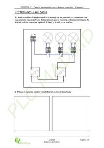 https://www.libreriaplcmadrid.es/catalogo-visual/wp-content/uploads/Instalaciones-eléctricas-de-baja-tensión-en-edificios-page-085-212x300.jpg