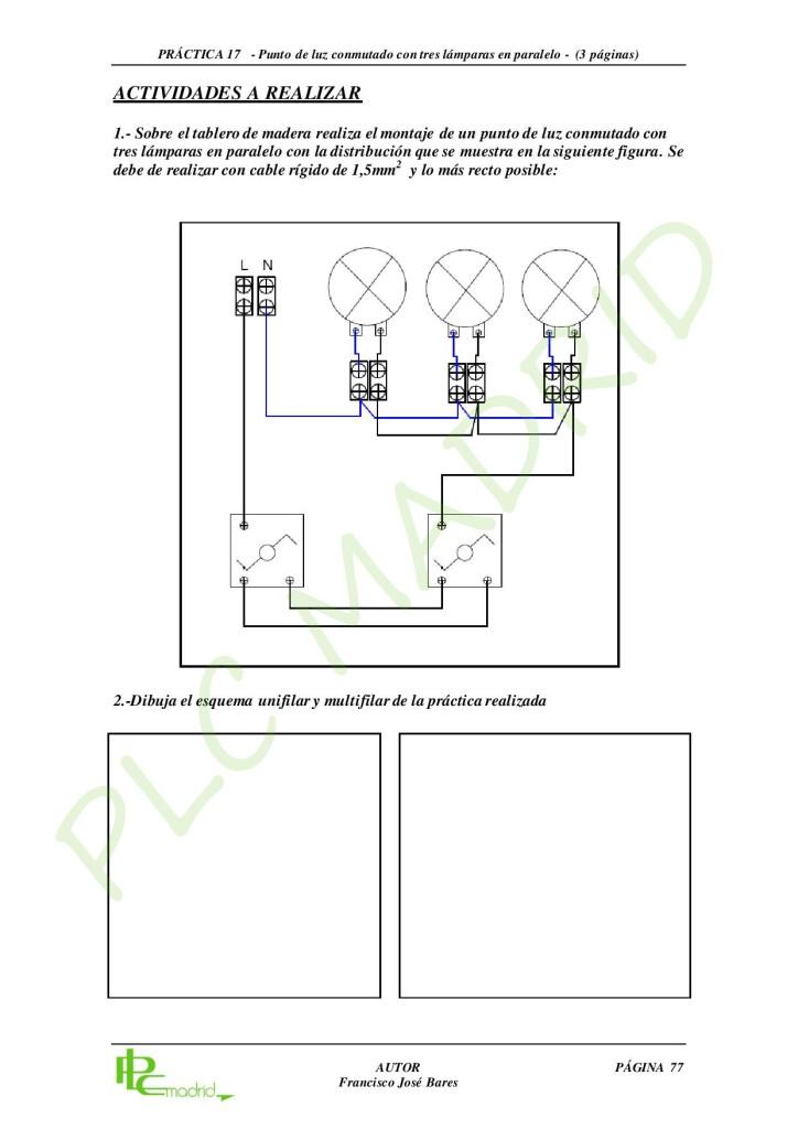 https://www.libreriaplcmadrid.es/catalogo-visual/wp-content/uploads/Instalaciones-eléctricas-de-baja-tensión-en-edificios-page-085-724x1024.jpg
