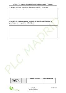 https://www.libreriaplcmadrid.es/catalogo-visual/wp-content/uploads/Instalaciones-eléctricas-de-baja-tensión-en-edificios-page-086-212x300.jpg