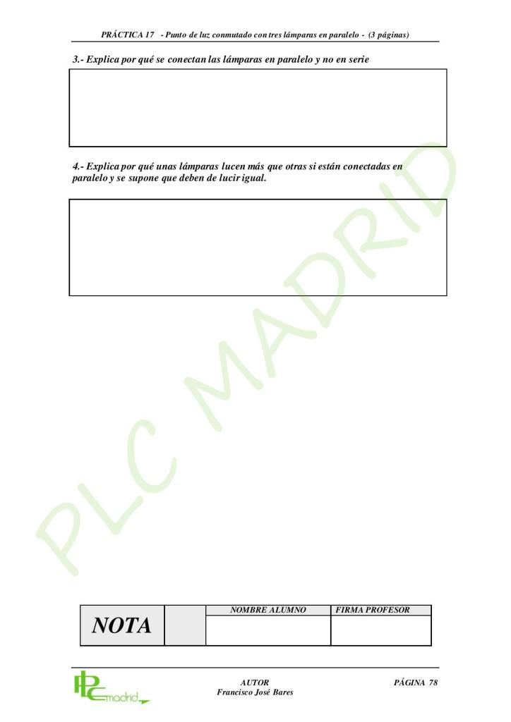 https://www.libreriaplcmadrid.es/catalogo-visual/wp-content/uploads/Instalaciones-eléctricas-de-baja-tensión-en-edificios-page-086-724x1024.jpg