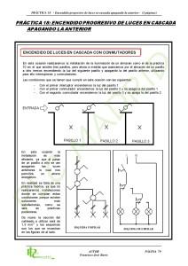 https://www.libreriaplcmadrid.es/catalogo-visual/wp-content/uploads/Instalaciones-eléctricas-de-baja-tensión-en-edificios-page-087-212x300.jpg