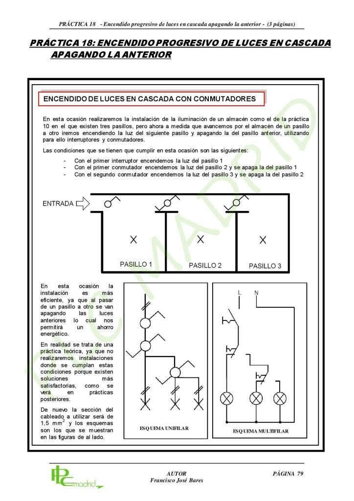 https://www.libreriaplcmadrid.es/catalogo-visual/wp-content/uploads/Instalaciones-eléctricas-de-baja-tensión-en-edificios-page-087-724x1024.jpg