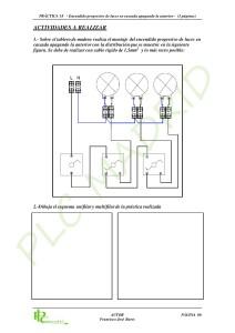 https://www.libreriaplcmadrid.es/catalogo-visual/wp-content/uploads/Instalaciones-eléctricas-de-baja-tensión-en-edificios-page-088-212x300.jpg