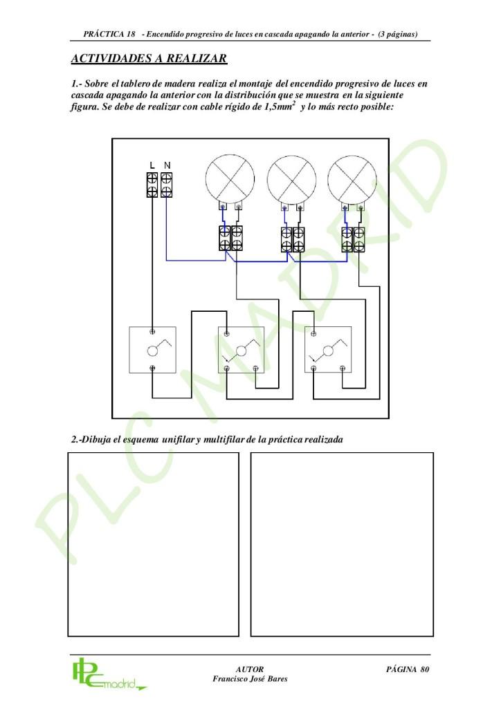 https://www.libreriaplcmadrid.es/catalogo-visual/wp-content/uploads/Instalaciones-eléctricas-de-baja-tensión-en-edificios-page-088-724x1024.jpg