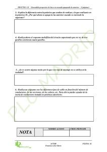 https://www.libreriaplcmadrid.es/catalogo-visual/wp-content/uploads/Instalaciones-eléctricas-de-baja-tensión-en-edificios-page-089-212x300.jpg