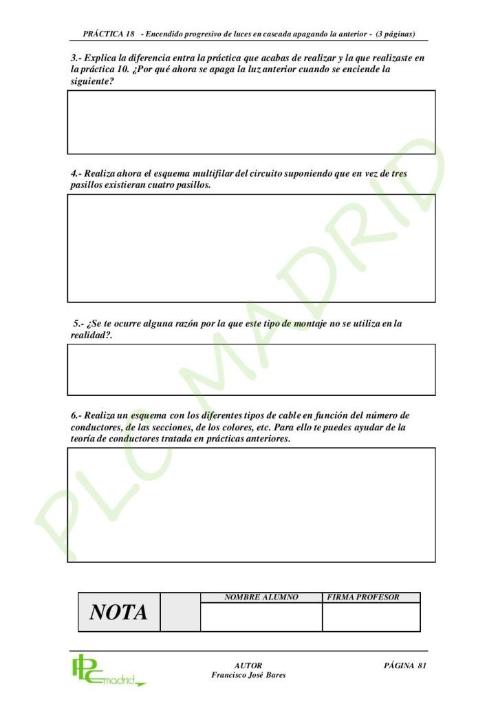 https://www.libreriaplcmadrid.es/catalogo-visual/wp-content/uploads/Instalaciones-eléctricas-de-baja-tensión-en-edificios-page-089-724x1024.jpg