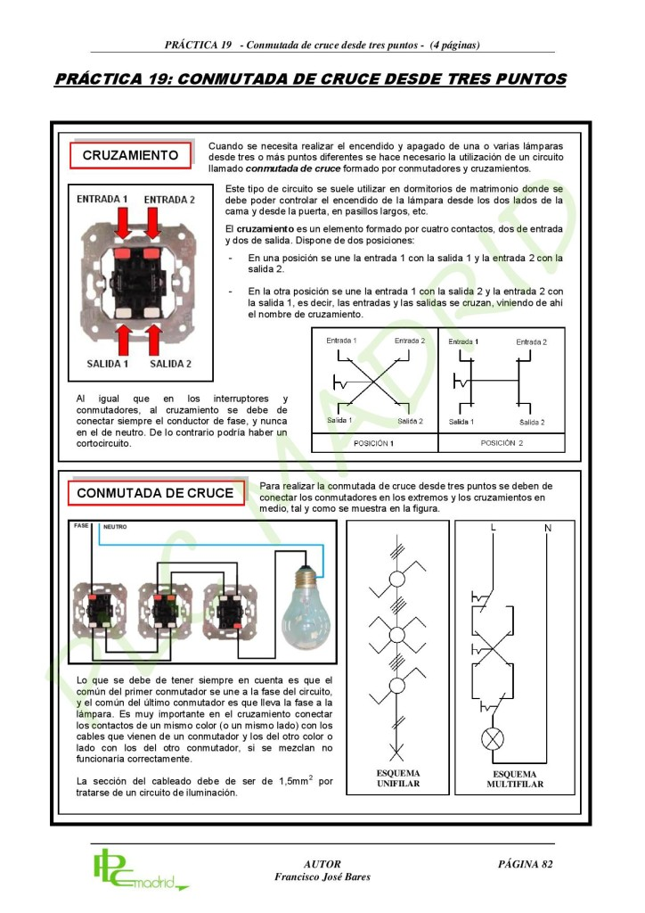 https://www.libreriaplcmadrid.es/catalogo-visual/wp-content/uploads/Instalaciones-eléctricas-de-baja-tensión-en-edificios-page-090-724x1024.jpg