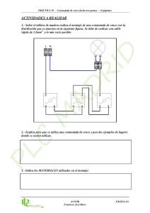 https://www.libreriaplcmadrid.es/catalogo-visual/wp-content/uploads/Instalaciones-eléctricas-de-baja-tensión-en-edificios-page-091-212x300.jpg
