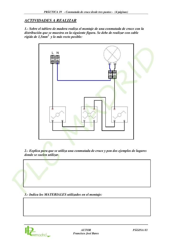 https://www.libreriaplcmadrid.es/catalogo-visual/wp-content/uploads/Instalaciones-eléctricas-de-baja-tensión-en-edificios-page-091-724x1024.jpg