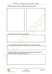 https://www.libreriaplcmadrid.es/catalogo-visual/wp-content/uploads/Instalaciones-eléctricas-de-baja-tensión-en-edificios-page-092-212x300.jpg