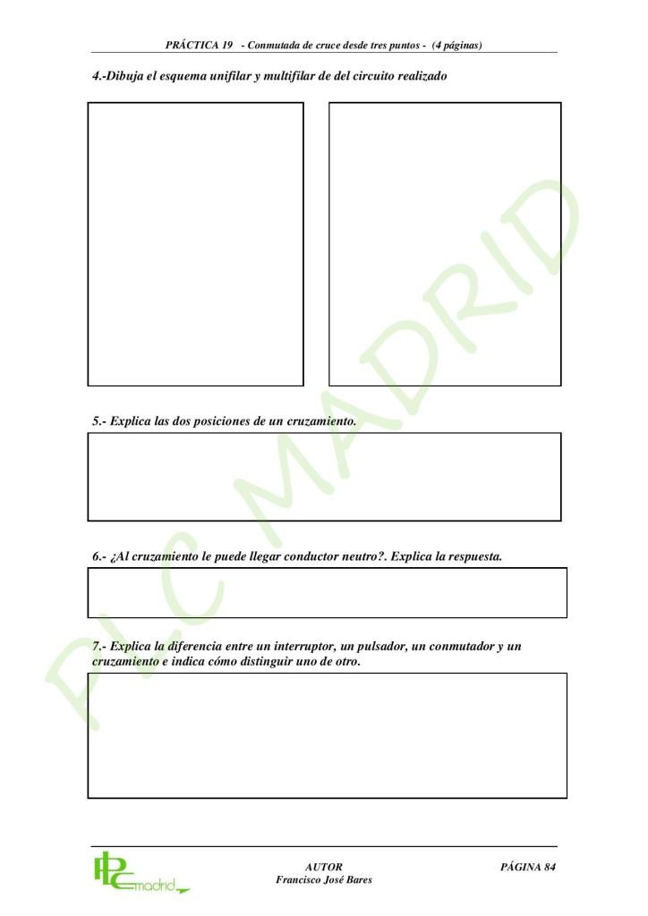 https://www.libreriaplcmadrid.es/catalogo-visual/wp-content/uploads/Instalaciones-eléctricas-de-baja-tensión-en-edificios-page-092-724x1024.jpg