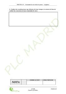 https://www.libreriaplcmadrid.es/catalogo-visual/wp-content/uploads/Instalaciones-eléctricas-de-baja-tensión-en-edificios-page-093-212x300.jpg