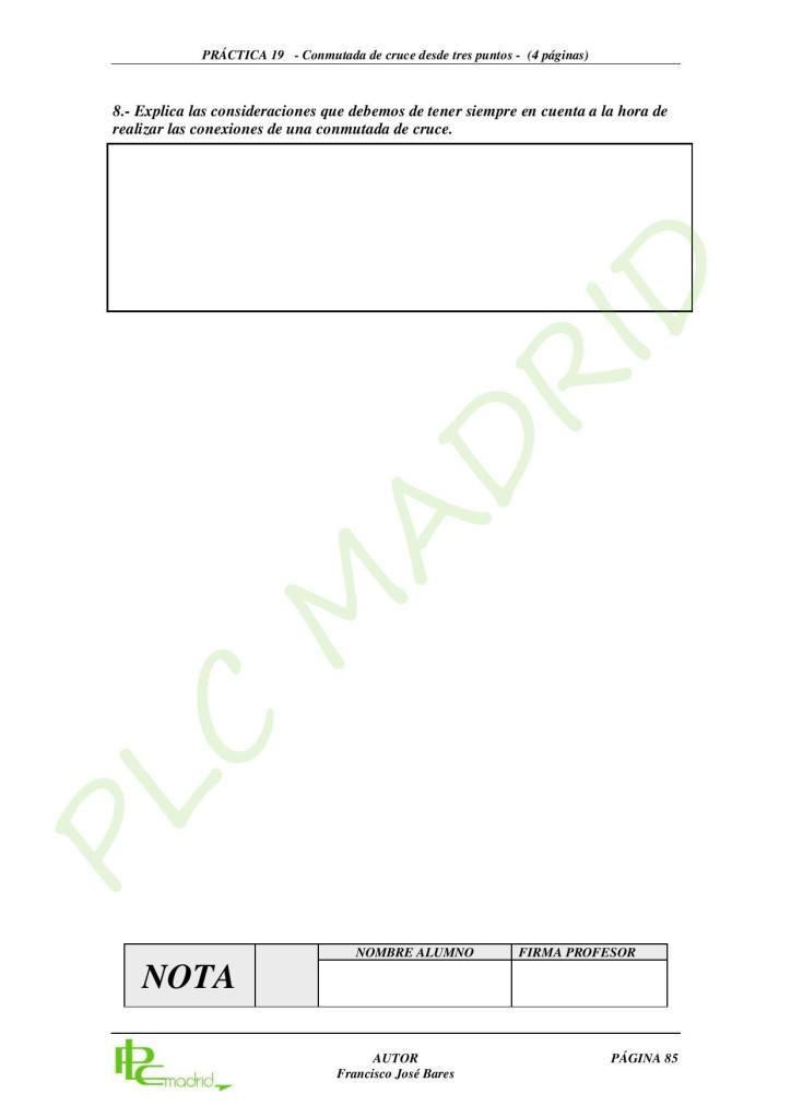 https://www.libreriaplcmadrid.es/catalogo-visual/wp-content/uploads/Instalaciones-eléctricas-de-baja-tensión-en-edificios-page-093-724x1024.jpg