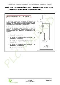 https://www.libreriaplcmadrid.es/catalogo-visual/wp-content/uploads/Instalaciones-eléctricas-de-baja-tensión-en-edificios-page-094-212x300.jpg