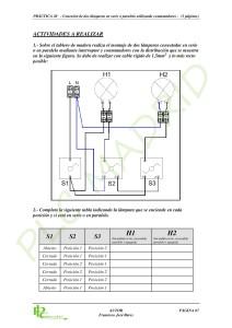 https://www.libreriaplcmadrid.es/catalogo-visual/wp-content/uploads/Instalaciones-eléctricas-de-baja-tensión-en-edificios-page-095-212x300.jpg