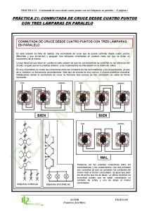 https://www.libreriaplcmadrid.es/catalogo-visual/wp-content/uploads/Instalaciones-eléctricas-de-baja-tensión-en-edificios-page-097-212x300.jpg