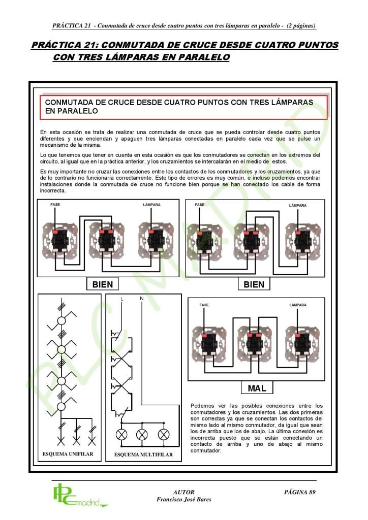https://www.libreriaplcmadrid.es/catalogo-visual/wp-content/uploads/Instalaciones-eléctricas-de-baja-tensión-en-edificios-page-097-724x1024.jpg