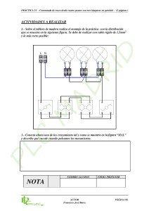https://www.libreriaplcmadrid.es/catalogo-visual/wp-content/uploads/Instalaciones-eléctricas-de-baja-tensión-en-edificios-page-098-212x300.jpg