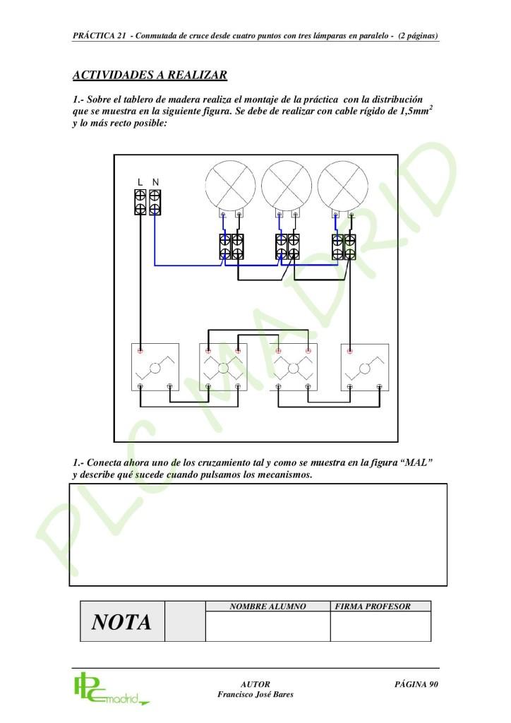 https://www.libreriaplcmadrid.es/catalogo-visual/wp-content/uploads/Instalaciones-eléctricas-de-baja-tensión-en-edificios-page-098-724x1024.jpg