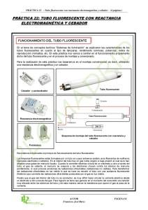 https://www.libreriaplcmadrid.es/catalogo-visual/wp-content/uploads/Instalaciones-eléctricas-de-baja-tensión-en-edificios-page-099-212x300.jpg