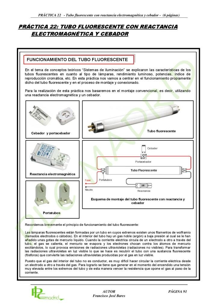 https://www.libreriaplcmadrid.es/catalogo-visual/wp-content/uploads/Instalaciones-eléctricas-de-baja-tensión-en-edificios-page-099-724x1024.jpg