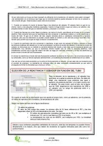 https://www.libreriaplcmadrid.es/catalogo-visual/wp-content/uploads/Instalaciones-eléctricas-de-baja-tensión-en-edificios-page-100-212x300.jpg