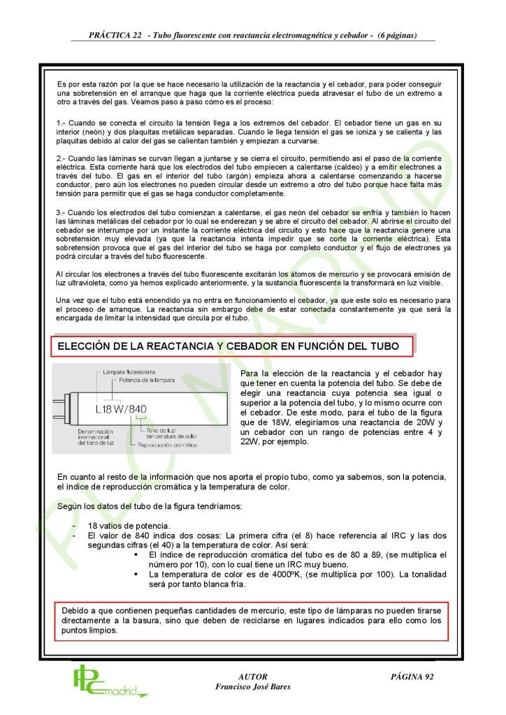 https://www.libreriaplcmadrid.es/catalogo-visual/wp-content/uploads/Instalaciones-eléctricas-de-baja-tensión-en-edificios-page-100-724x1024.jpg