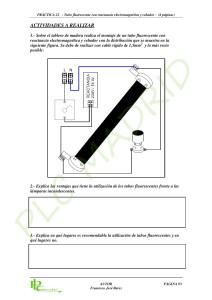 https://www.libreriaplcmadrid.es/catalogo-visual/wp-content/uploads/Instalaciones-eléctricas-de-baja-tensión-en-edificios-page-101-212x300.jpg