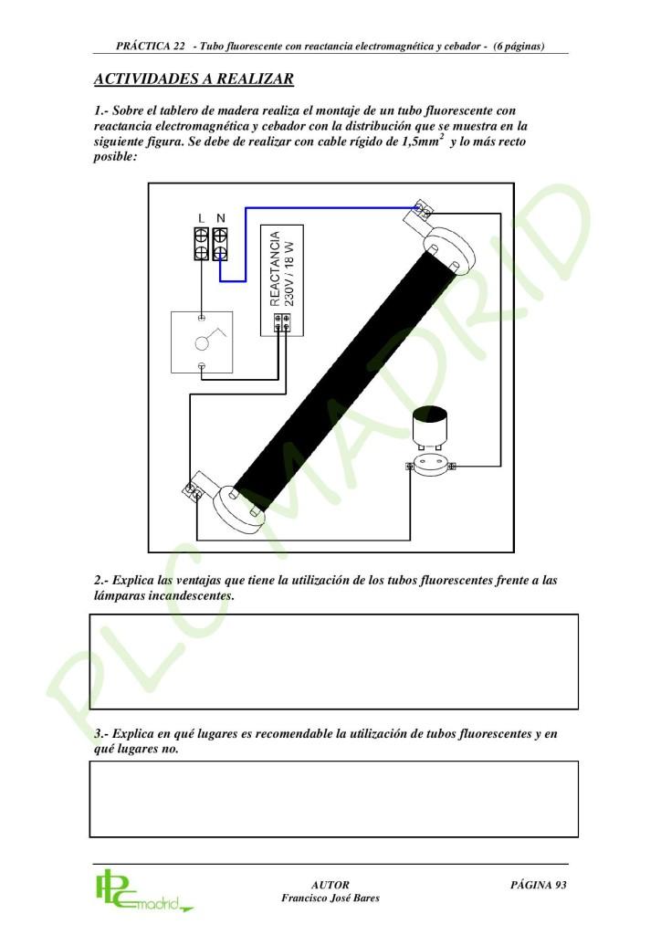 https://www.libreriaplcmadrid.es/catalogo-visual/wp-content/uploads/Instalaciones-eléctricas-de-baja-tensión-en-edificios-page-101-724x1024.jpg