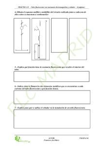https://www.libreriaplcmadrid.es/catalogo-visual/wp-content/uploads/Instalaciones-eléctricas-de-baja-tensión-en-edificios-page-102-212x300.jpg