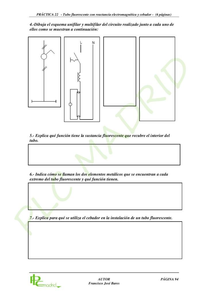 https://www.libreriaplcmadrid.es/catalogo-visual/wp-content/uploads/Instalaciones-eléctricas-de-baja-tensión-en-edificios-page-102-724x1024.jpg