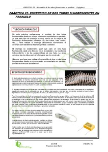 https://www.libreriaplcmadrid.es/catalogo-visual/wp-content/uploads/Instalaciones-eléctricas-de-baja-tensión-en-edificios-page-104-212x300.jpg