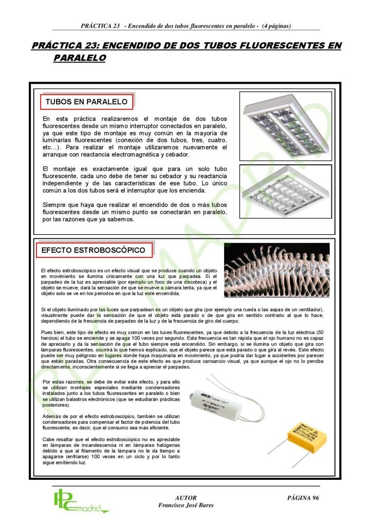 https://www.libreriaplcmadrid.es/catalogo-visual/wp-content/uploads/Instalaciones-eléctricas-de-baja-tensión-en-edificios-page-104-724x1024.jpg