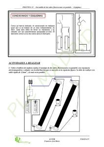 https://www.libreriaplcmadrid.es/catalogo-visual/wp-content/uploads/Instalaciones-eléctricas-de-baja-tensión-en-edificios-page-105-212x300.jpg