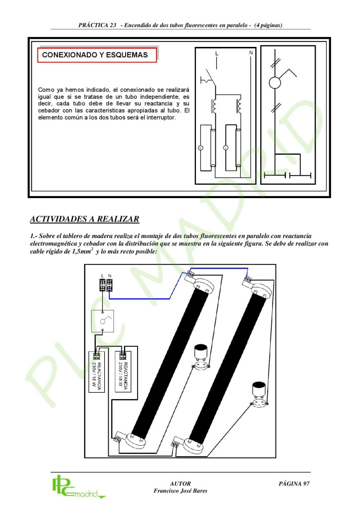 https://www.libreriaplcmadrid.es/catalogo-visual/wp-content/uploads/Instalaciones-eléctricas-de-baja-tensión-en-edificios-page-105-724x1024.jpg