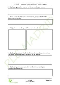 https://www.libreriaplcmadrid.es/catalogo-visual/wp-content/uploads/Instalaciones-eléctricas-de-baja-tensión-en-edificios-page-106-212x300.jpg