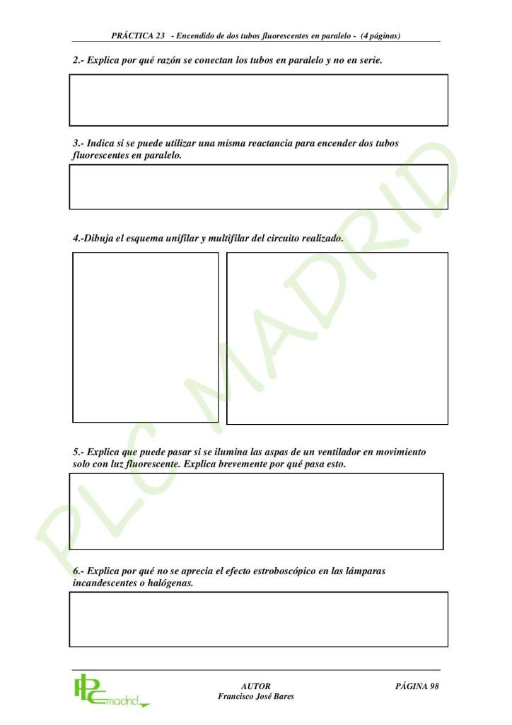 https://www.libreriaplcmadrid.es/catalogo-visual/wp-content/uploads/Instalaciones-eléctricas-de-baja-tensión-en-edificios-page-106-724x1024.jpg