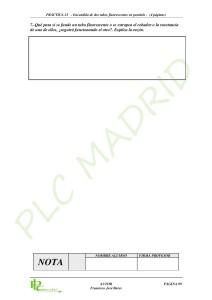 https://www.libreriaplcmadrid.es/catalogo-visual/wp-content/uploads/Instalaciones-eléctricas-de-baja-tensión-en-edificios-page-107-212x300.jpg
