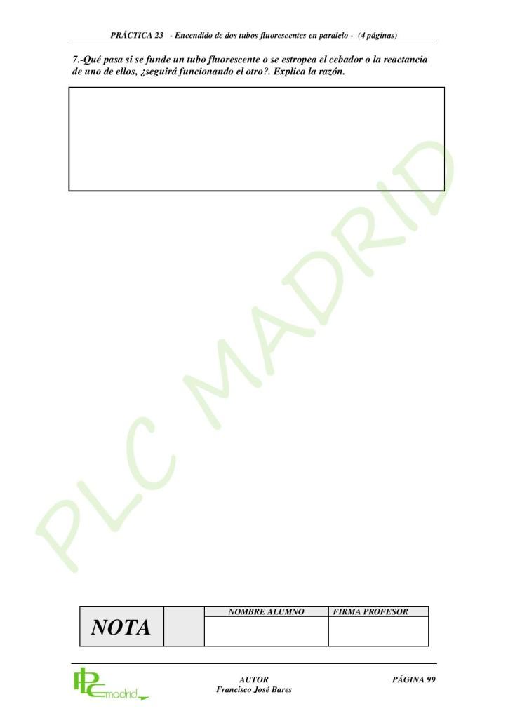 https://www.libreriaplcmadrid.es/catalogo-visual/wp-content/uploads/Instalaciones-eléctricas-de-baja-tensión-en-edificios-page-107-724x1024.jpg
