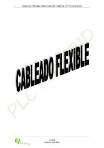 https://www.libreriaplcmadrid.es/catalogo-visual/wp-content/uploads/Instalaciones-eléctricas-de-baja-tensión-en-edificios-page-108-212x300.jpg