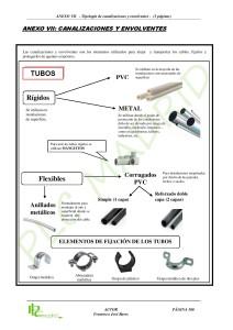 https://www.libreriaplcmadrid.es/catalogo-visual/wp-content/uploads/Instalaciones-eléctricas-de-baja-tensión-en-edificios-page-109-212x300.jpg