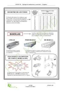 https://www.libreriaplcmadrid.es/catalogo-visual/wp-content/uploads/Instalaciones-eléctricas-de-baja-tensión-en-edificios-page-110-212x300.jpg