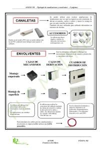 https://www.libreriaplcmadrid.es/catalogo-visual/wp-content/uploads/Instalaciones-eléctricas-de-baja-tensión-en-edificios-page-111-212x300.jpg