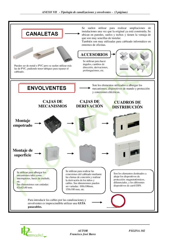 https://www.libreriaplcmadrid.es/catalogo-visual/wp-content/uploads/Instalaciones-eléctricas-de-baja-tensión-en-edificios-page-111-724x1024.jpg