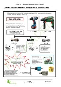 https://www.libreriaplcmadrid.es/catalogo-visual/wp-content/uploads/Instalaciones-eléctricas-de-baja-tensión-en-edificios-page-112-212x300.jpg