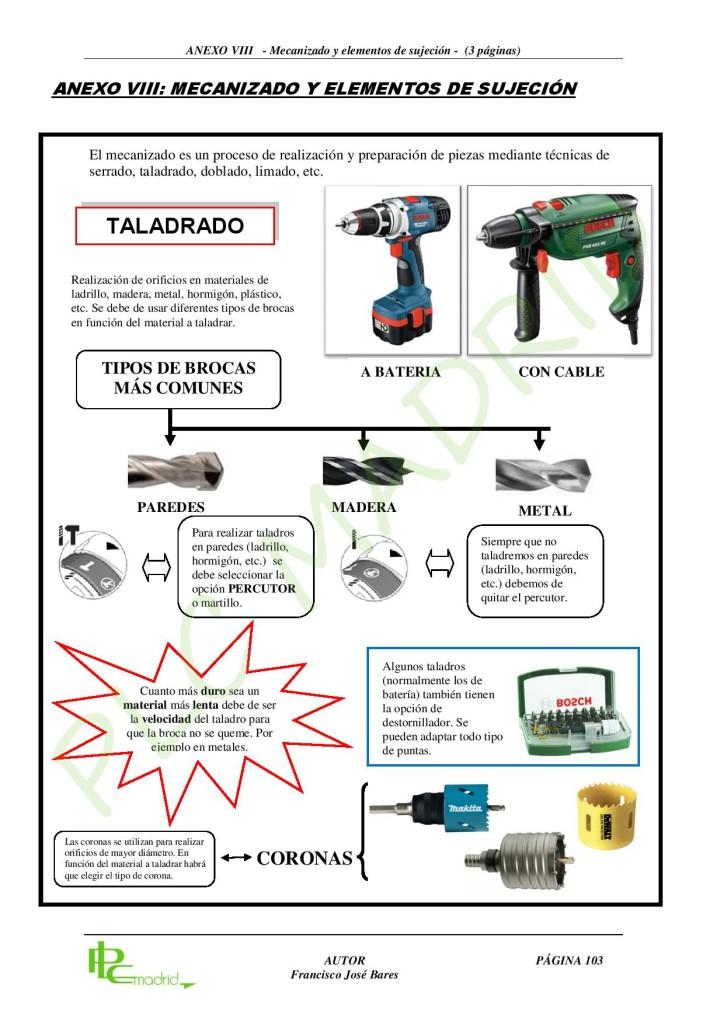 https://www.libreriaplcmadrid.es/catalogo-visual/wp-content/uploads/Instalaciones-eléctricas-de-baja-tensión-en-edificios-page-112-724x1024.jpg