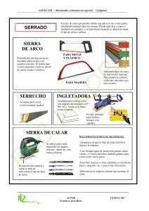 https://www.libreriaplcmadrid.es/catalogo-visual/wp-content/uploads/Instalaciones-eléctricas-de-baja-tensión-en-edificios-page-113-212x300.jpg