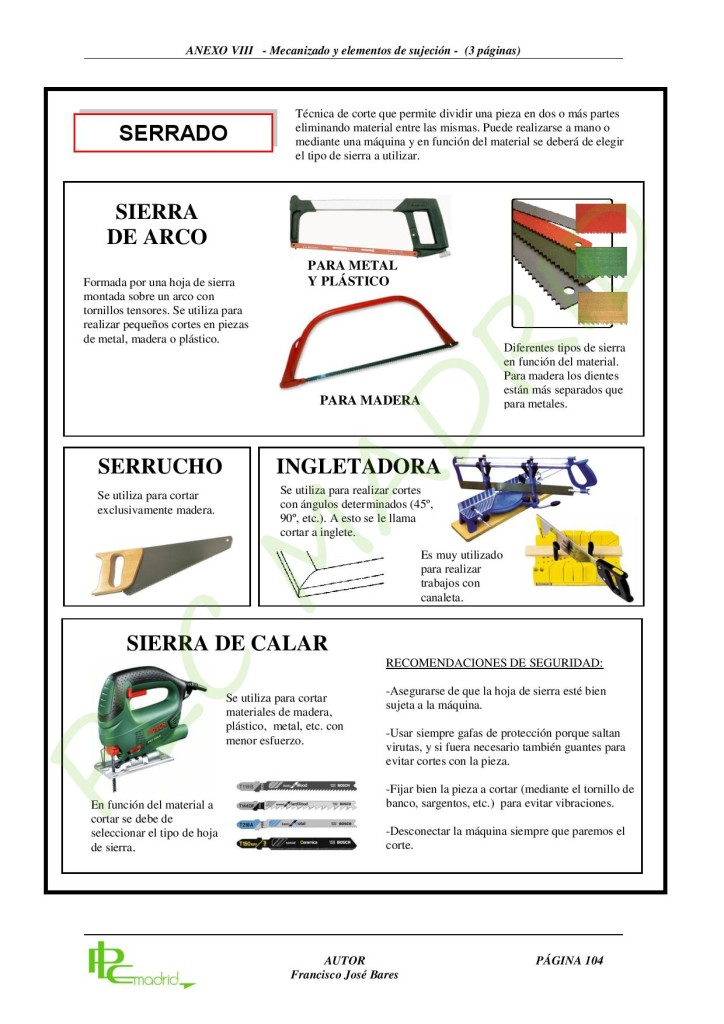 https://www.libreriaplcmadrid.es/catalogo-visual/wp-content/uploads/Instalaciones-eléctricas-de-baja-tensión-en-edificios-page-113-724x1024.jpg