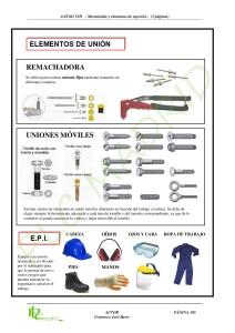 https://www.libreriaplcmadrid.es/catalogo-visual/wp-content/uploads/Instalaciones-eléctricas-de-baja-tensión-en-edificios-page-114-212x300.jpg